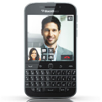 BlackBerry 10.3.1 to start rolling out on February 19th