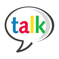 Still using Gtalk? After February 16th, Google will push you to Hangouts