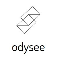 Google buys photo platform Odysee, will be incorporated into the Google+ team