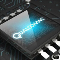 Qualcomm may have to dole out $1 billion to settle antitrust case in China