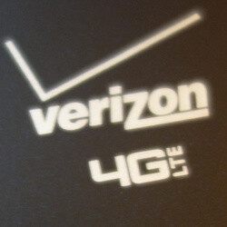 Best phones you can buy on Verizon Wireless right now (2015 edition)