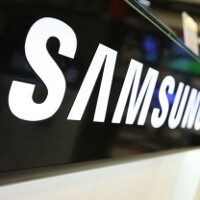 Report: Samsung still unable to penetrate Japanese market, now only the 6th largest maker by share