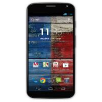 Motorola explains the delay in updating the OG Moto X to Android 5.0