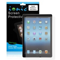 10 top of the line screen protectors for the Apple iPad Air 2
