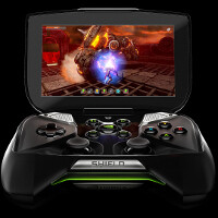 Tablets might surpass gaming consoles performance-wise in 3 to 4 years, EA bigwig claims