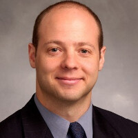BlackBerry hires David Kleidermacher as Chief Security Officer
