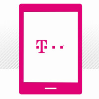 T-Mobile will give you a free tablet if you purchase a monthly data plan with a 1GB of data or more