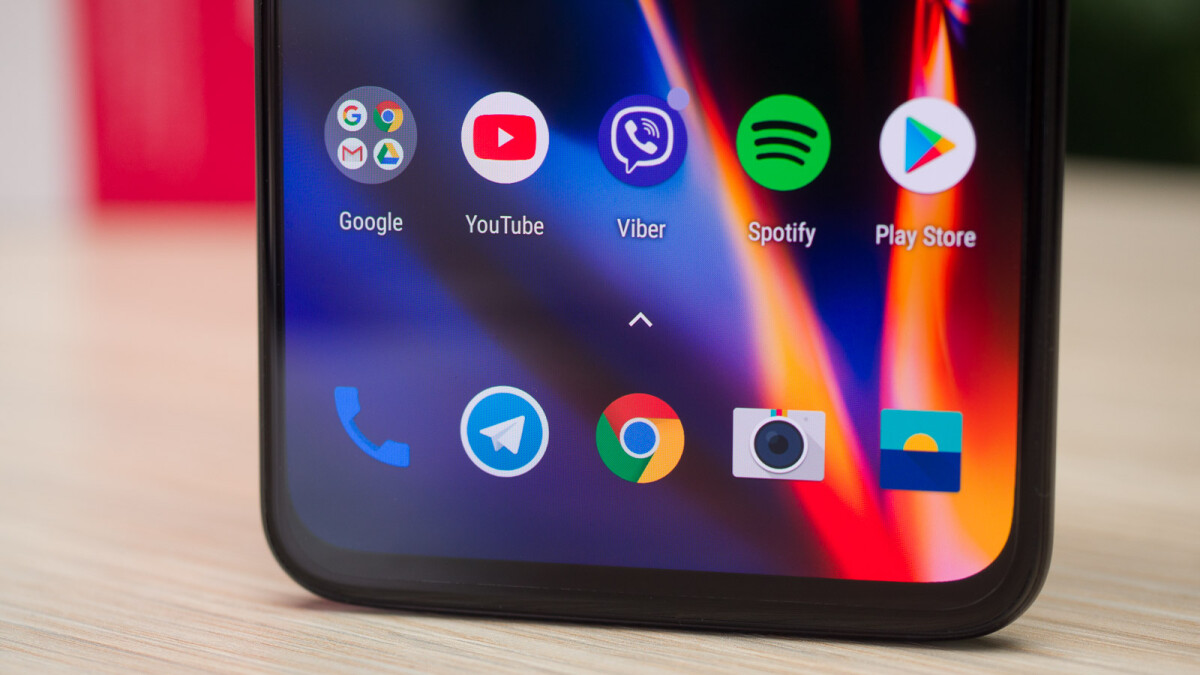 Best Android apps in 2019
