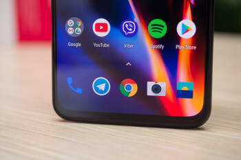 100+ must-have Android apps in 2018