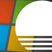 Microsoft acquires the nifty calendar app Sunrise