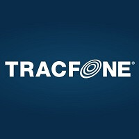 TracFone feeling the heat from competition as growth slows