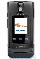 AT&T pulls the Nokia 6650 from all of its stores?