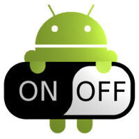 How to have your Wi-Fi automatically toggle on and off as you enter and leave your hotspot locations (Android)