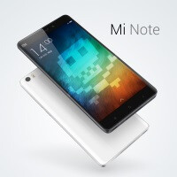 Field test - Chinese spec ops put the Xiaomi Mi Note against a high-caliber rifle with disastrous repercussions