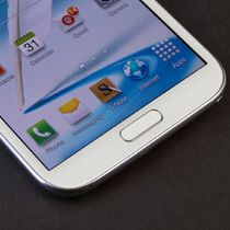 Android 5.0 Lollipop for Samsung Galaxy Note II confirmed again