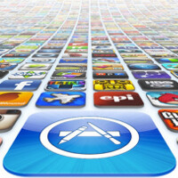 Apple doubles the maximum size of an App Store app to 4GB