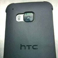Complete list of HTC One M9 specs and accessories leaks: 5