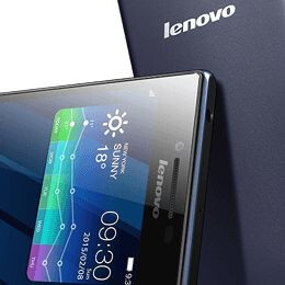 Lenovo Vibe Z2 Pro, Vibe X2, P70 and others will be updated to Android 5.0 Lollipop next quarter