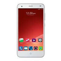 Pre-orders starting in Malayasia for ZTE Blade S6