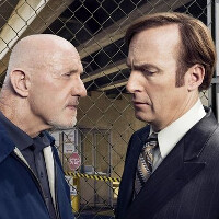 Didn't catch the Better Call Saul premiere? Watch it for free from the Google Play Store
