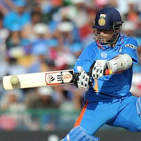 Cricket World Cup 2015 can be streamed live to your iOS or Android phone and tablet