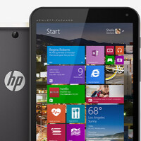 HP Stream 7 tablet deal available from Microsoft Store; $79 includes free Office 365 and $25 gift card