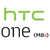 Specs leak: HTC One M8i variant with octa-core processor and 13MP/2MP DuoCamera suggested