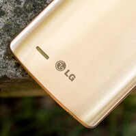LG G4 to be announced in April, tip insiders, avoiding a direct clash with the Galaxy S6