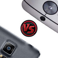 Poll: Which do you think will be better based on what we know – the Galaxy S6 or HTC One M9?