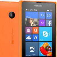 Windows 10 ready Microsoft Lumia 532 launches in India