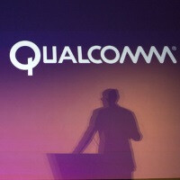 Qualcomm says new 2K resolution smartphones are coming full speed ahead