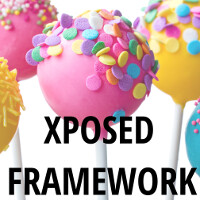 How to install Xposed Framework alpha on Android 5 0