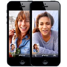How to check your iPhone's data usage for each FaceTime video or audio call