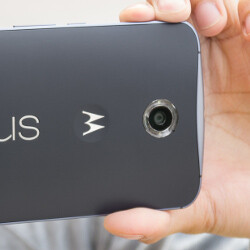 Camera spotlight: impressive pictures captured with Google's Nexus 6