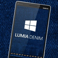 Microsoft India says that all Lumias (in India?) will have Lumia Denim by the end of this month