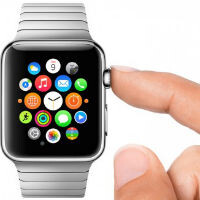 Apple invites Apple Watch developers to Cupertino to work on their apps