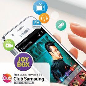 Samsung sold over 100,000 Tizen-based Z1 smartphones