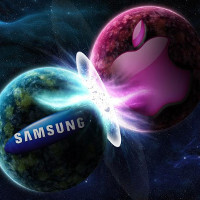 Report: Samsung now with better reputation than Apple in the U.S.