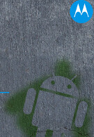 Motorola to hold Android event on September 10th