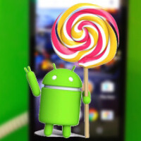 Android 5.1 Lollipop makes another appearance, this time in the Philippines