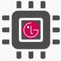 LG reportedly prepping an octa-core 64-bit chipset to take on the Snapdragon 810, it's not a NUCLUN