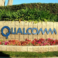 Qualcomm and its