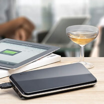 Best of the biggest power banks and portable battery packs