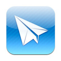 Google drops email client Sparrow for iOS, looks for migration to Inbox