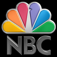 NBC app now streams live network programming to iOS and Android users in certain cities