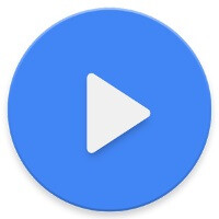 App spotlight: MX Player for Android plays everything