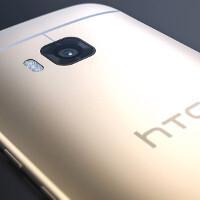 HTC One M9 registrations start at Carphone Warehouse