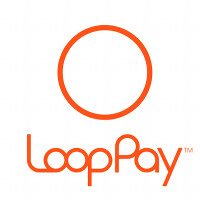 Samsung buys mobile payment company LoopPay; Samsung Galaxy S6 will support the service