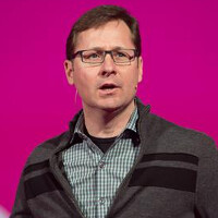 Leaked memo says that T-Mobile has promoted CMO Sievert to COO