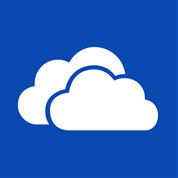 Microsoft's revamps its OneDrive beta for Android with Material Design, does it surprisingly well
